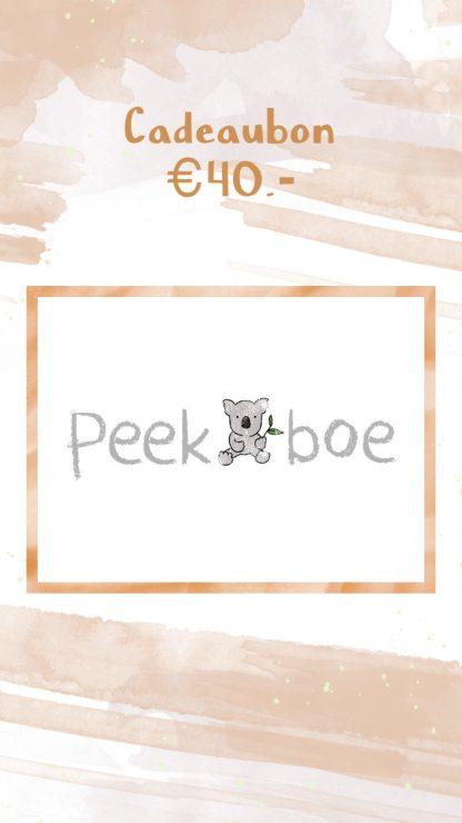cadeaubon_peekaboe